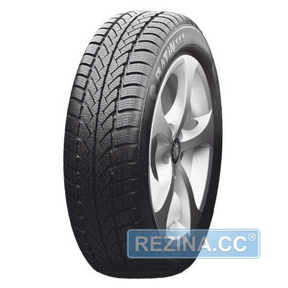 Купить Зимняя шина PLATIN RP 30 Winter 195/60R15 88T