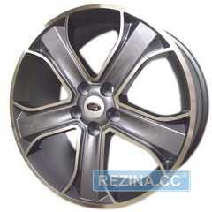 REPLICA Rover JT-1227 GM - rezina.cc