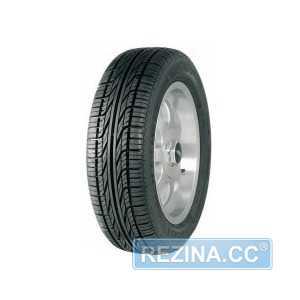 Купить Летняя шина SUNNY SN600 195/65R15 91H