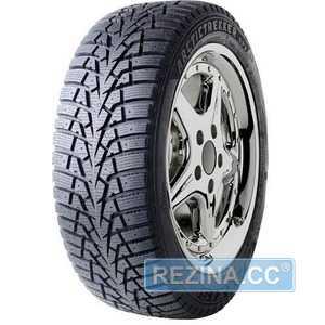Купить Зимняя шина MAXXIS NP3 205/55R16 94T (Под шип)