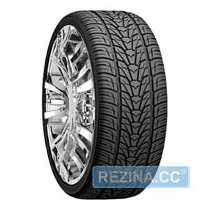 Купить Летняя шина Roadstone Roadian H/P 295/40R20 106V