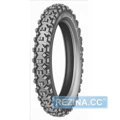 MICHELIN Cross Competition M12 - rezina.cc