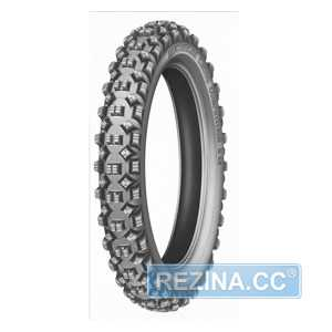 Купить MICHELIN Cross Competition M12 140/80 R18 70R