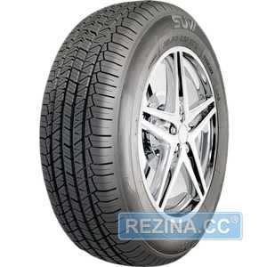 Купить Летняя шина TAURUS 701 SUV 235/55R18 100V