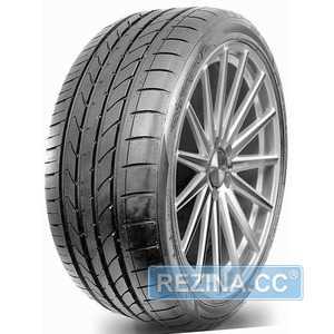 Купить Летняя шина ATTURO AZ850 275/40R20 106Y Run Flat