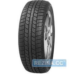 Купить Зимняя шина TRISTAR Snowpower 175/65R15 84T