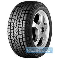 Купить Зимняя шина DUNLOP SP Winter Sport 400 265/55R18 108H