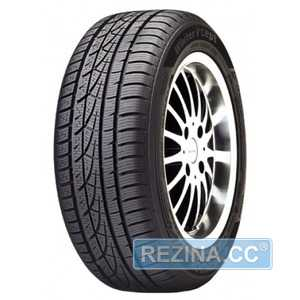 Купить Зимняя шина HANKOOK Winter i*cept W310 235/60R16 100H