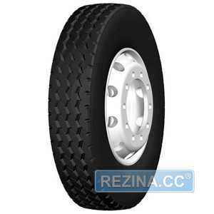 Купить КАМА (НкШЗ) NF-701 (универсальная) 11.00R22.5 148/145K