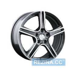 RW (RACING WHEELS) H 315 GM F/P - rezina.cc