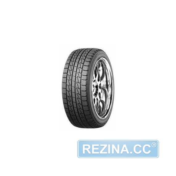 Зимняя шина NEXEN Winguard Ice - rezina.cc