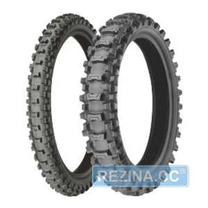 Купить MICHELIN StarCross MS3 2.50/ 12 36JTT