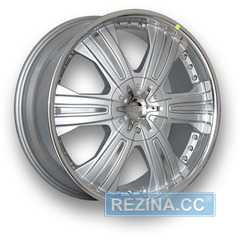 MKW D27 AM/S - rezina.cc
