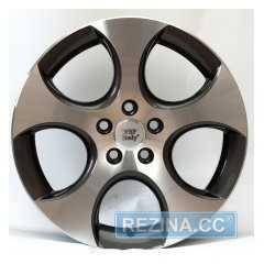 WSP Italy W444 AP VW - rezina.cc