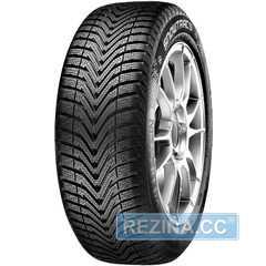 Купить Зимняя шина VREDESTEIN Snowtrac 5 205/55R16 91T