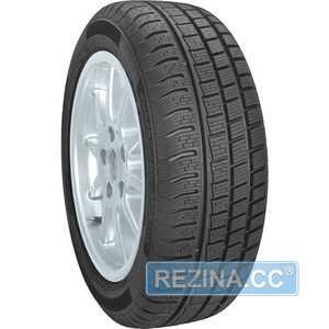 Купить Зимняя шина STARFIRE WH-200 195/55R15 85H