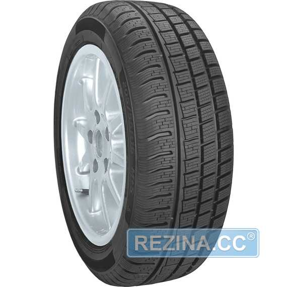 Зимняя шина STARFIRE WH-200 - rezina.cc