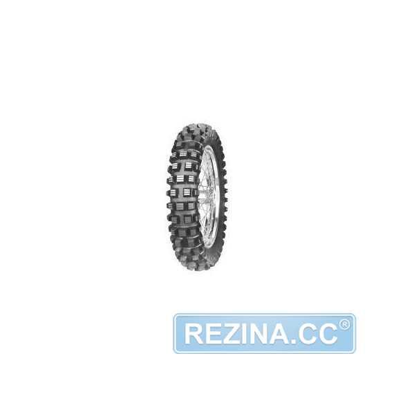 MITAS C-02 - rezina.cc