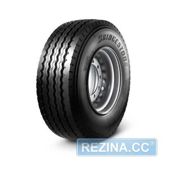 BRIDGESTONE R168 - rezina.cc