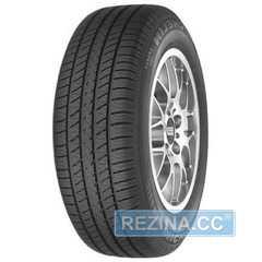 Купить Летняя шина MICHELIN Energy LX4 225/60R17 98T