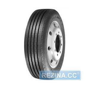 Купить TRIANGLE TR656 (рулевая) 215/75R17.5 121/120M