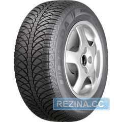 Купить Зимняя шина FULDA Kristall Montero 3 165/60R15 77T