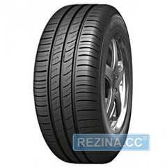 Купить Летняя шина KUMHO Ecowing ES01 KH27 185/55R15 82H