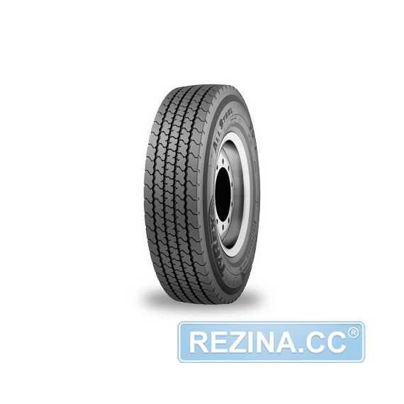 TYREX All Steel VC-1 - rezina.cc
