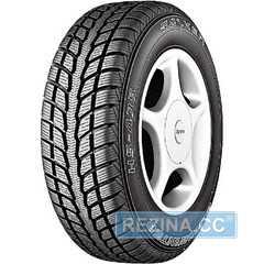 Купить Зимняя шина FALKEN Eurowinter HS 435 155/80R13 79T