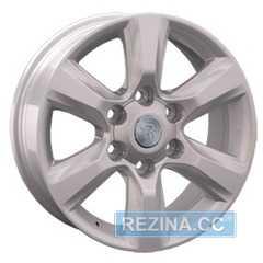 REPLICA TY 68 S - rezina.cc