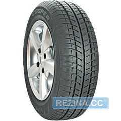Купить Зимняя шина COOPER Weather Master SA2 205/55R16 94V