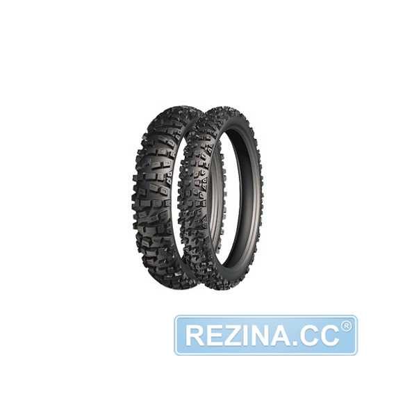 MICHELIN StarCross HP4 - rezina.cc