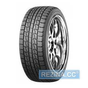 Купить Зимняя шина NEXEN Winguard Ice 205/70R15 96Q
