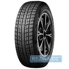 Купить Зимняя шина NEXEN Winguard Ice SUV 235/65R17 108Q