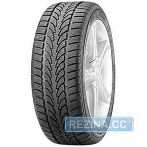 Купить Зимняя шина Nokian WR 255/40R17 98V
