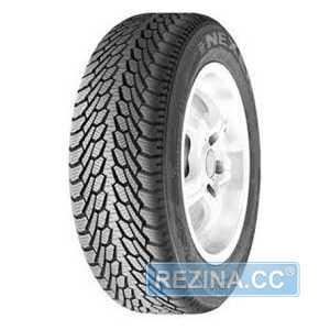 Купить Зимняя шина NEXEN Winguard 205/70R15C 104R