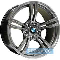 REPLICA BMW Z492 HB - rezina.cc