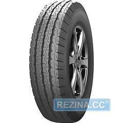 Купить Всесезонная шина АШК (БАРНАУЛ) Forward Professional 600 185/75R16C 104Q