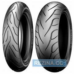 Купить MICHELIN Commander 2 110/90 19 62H Front TT
