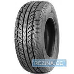 Купить Зимняя шина SYRON Everest C 225/70R15C 112/110T