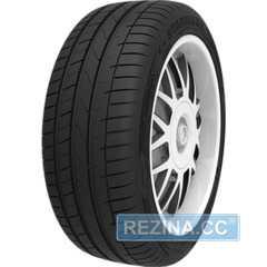 Купить Летняя шина Starmaxx Ultrasport ST760 245/45R18 100W