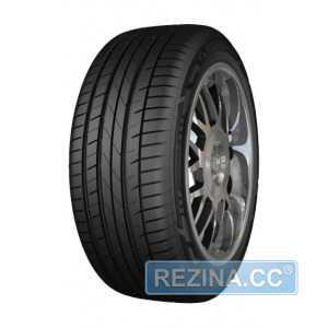 Купить Летняя шина STARMAXX Incurro H/T ST450 235/55R17 103V