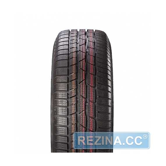 Зимняя шина CONTINENTAL ContiWinterContact TS 830P SUV - rezina.cc