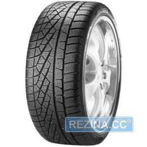 Купить Зимняя шина PIRELLI Sotto Zero II 225/50R17 94H Run Flat