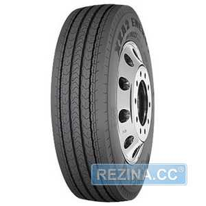 Купить MICHELIN XZA2 Energy 295/80 R22.5 152M