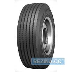 TYREX Professional TR 1 - rezina.cc