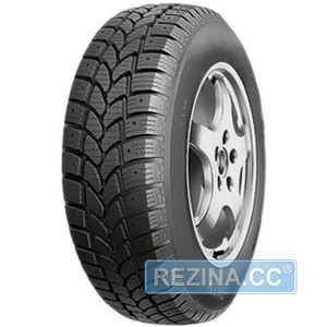 Купить Зимняя шина RIKEN Allstar 205/60R16 92T (Под шип)