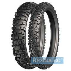 MICHELIN StarCross HP4 - rezina.cc