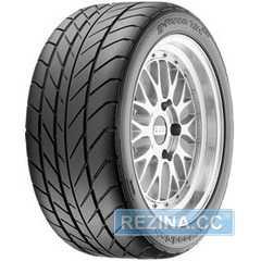 Купить Летняя шина BFGOODRICH g-Force T/A KD 295/35R18 99Y