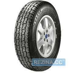 Купить Летняя шина ROSAVA BC-26 225/75R16 120M